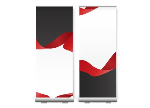 ROLLUP-80X200